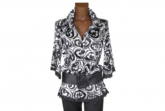 photodune-1327235-female-jacket-and-belt-m