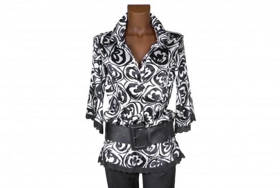 photodune-1327235-female-jacket-and-belt-m