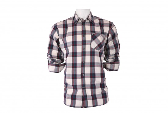 photodune-1561113-male-checkered-shirt-on-a-mannequin-m