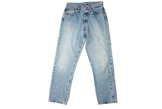 photodune-2495014-jeans-m