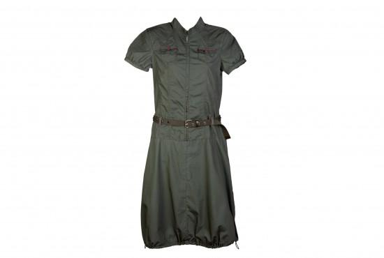 photodune-2674418-womens-dress-khaki-m