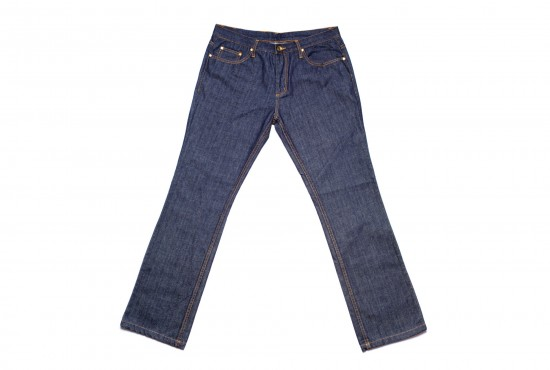 photodune-505276-jeans-m